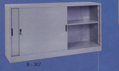 B-307s