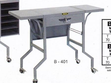 B-401-450x336