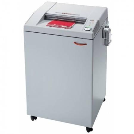 Mesin-Penghancur-Kertas-Ideal-4005-450x450
