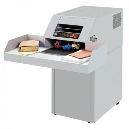Mesin-Penghancur-Kertas-Ideal-4107-450x450