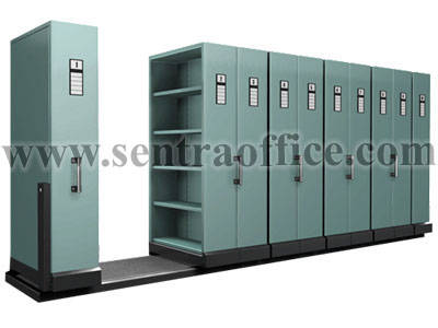 Mobile-File-System-Manual-Alba-MF-10-22-50-CPTS