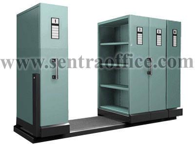 Mobile-File-System-Manual-Alba-MF-4-1816-CPTS