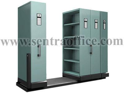 Mobile-File-System-Manual-Alba-MF-4-22-20-CPTS
