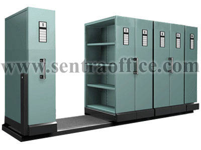 Mobile-File-System-Manual-Alba-MF-6-18-24-CPTS