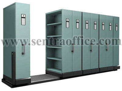 Mobile-File-System-Manual-Alba-MF-8-22-40-CPTS