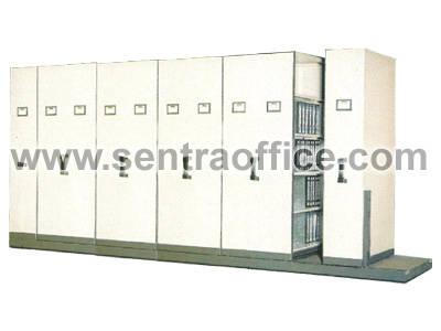 Mobile-File-System-Manual-Lion-37-B