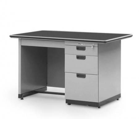 Single-Pedestal-Desk-Alba-SP-401-L-450x384