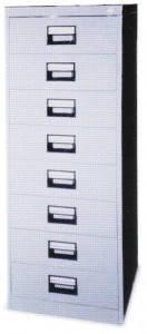 alba-card-cabinet-cc-132x300