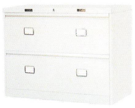 filing-cabinet-alba-fc-1022