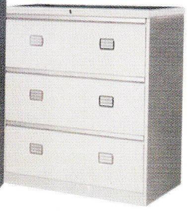 filing-cabinet-alba-fc-1032