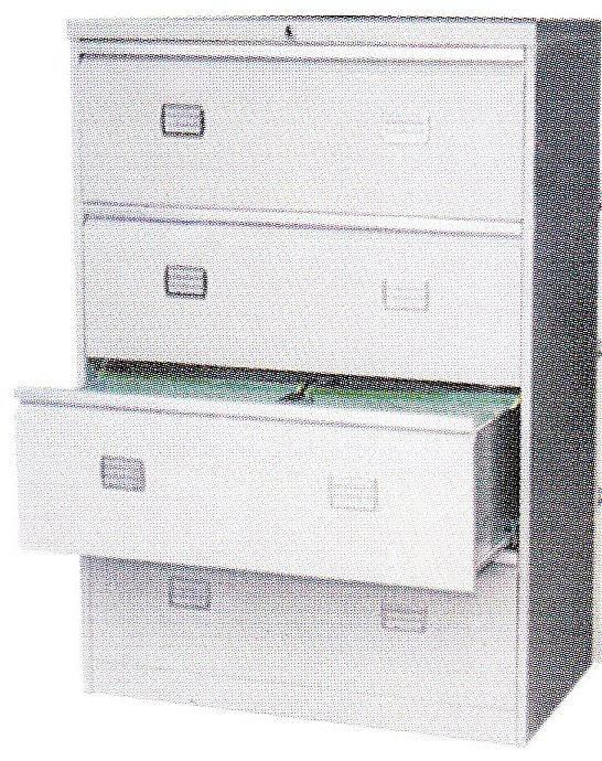 filing-cabinet-alba-fc-1042