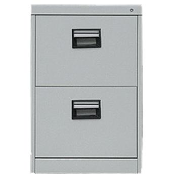 filling cabinet 2 laci type FC - 112