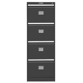 filling cabinet 4 laci type FC-104
