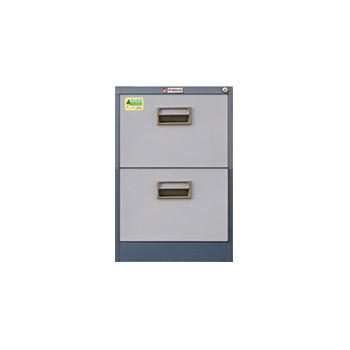 filling cabinet ichiban ifc-02