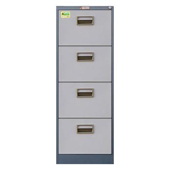 filling cabinet ichiban ifc-04