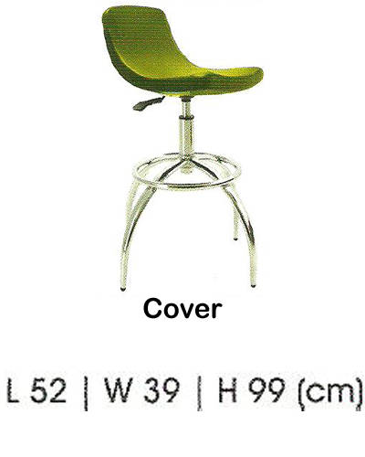 kursi-bar-cafe-indachi-cover