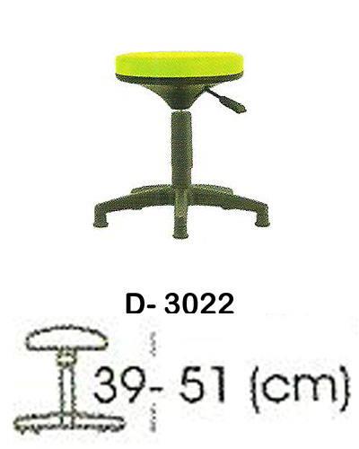 kursi-bar-cafe-indachi-d-3022