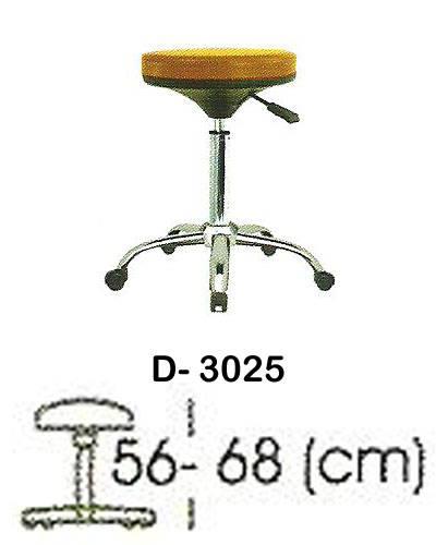 kursi-bar-cafe-indachi-d-3025