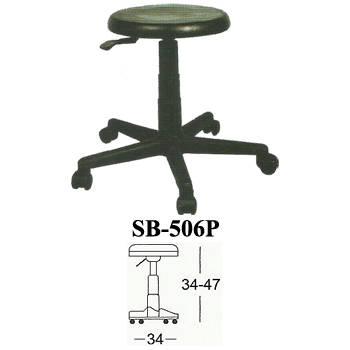 kursi bar & cafe subaru type sb-506p