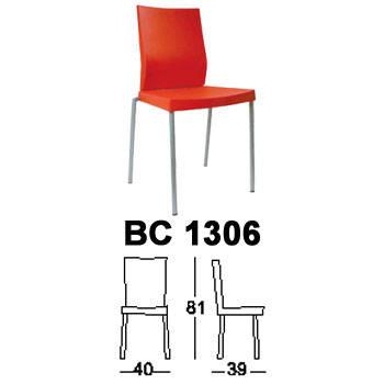 kursi bar & restoran chairman type bc 1306