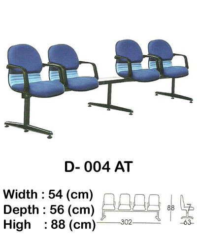 kursi-indachi-public-seating-d-004-at