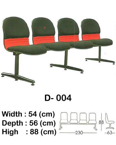 kursi-indachi-public-seating-d-004