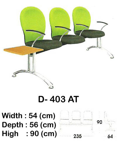 kursi-indachi-public-seating-d-403-at