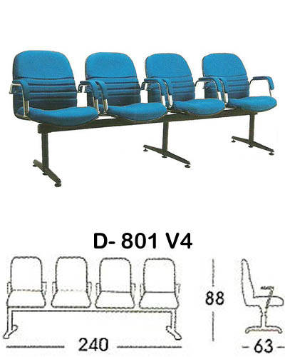 kursi-indachi-public-seating-d-801-v4