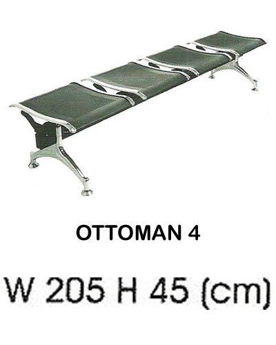 kursi-indachi-public-seating-ottoman-4