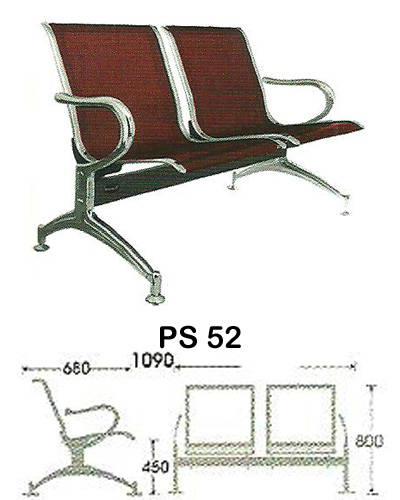 kursi-indachi-public-seating-ps-52