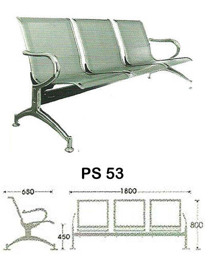 kursi-indachi-public-seating-ps-53