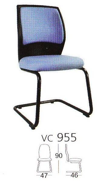 kursi-kantor-chairman-vc-955