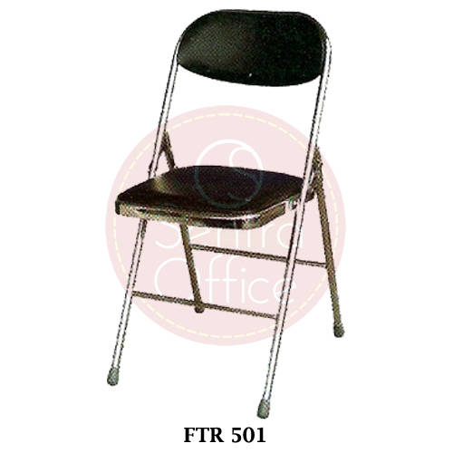 kursi-lipat-futura-type-ftr-501