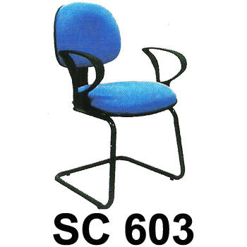kursi-pengunjung-sentra-type-sc-603