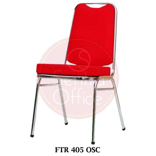kursi-susun-futura-type-ftr-405-osc