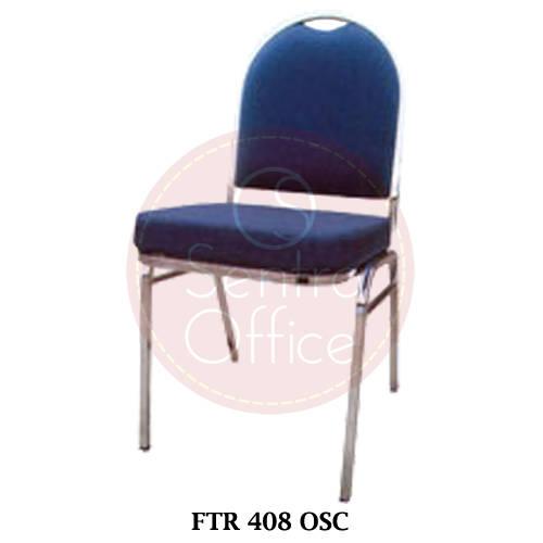 kursi-susun-futura-type-ftr-408-osc