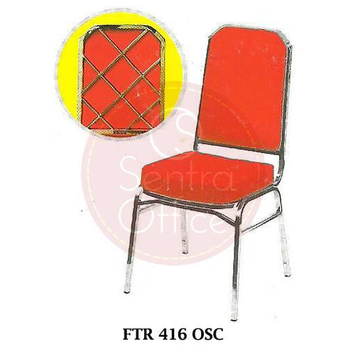 kursi-susun-futura-type-ftr-416-osc