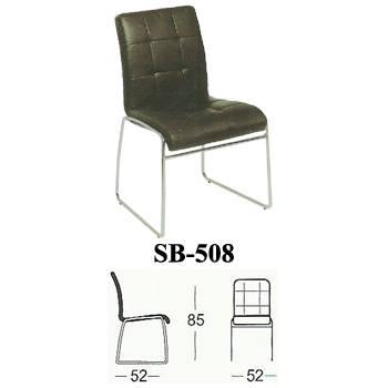 kursi susun subaru type sb-508
