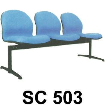 kursi-tunggu-sentra-type-sc-503