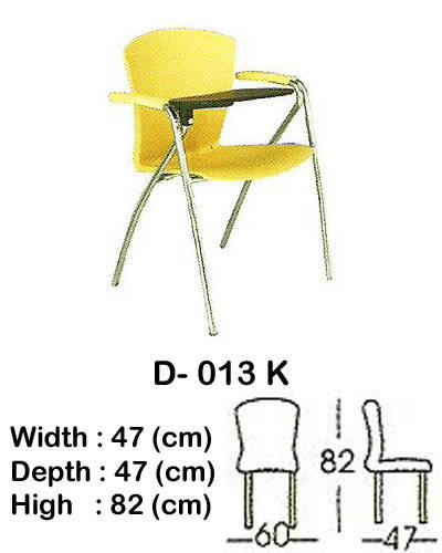 kursi-utility-indachi-d-03-k