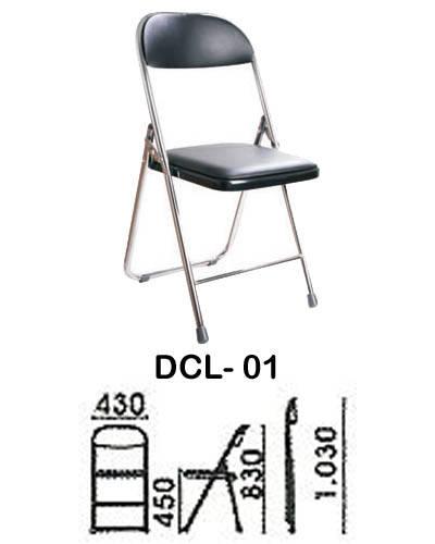 kursi-utility-indachi-dcl-01