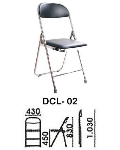 kursi-utility-indachi-dcl-02