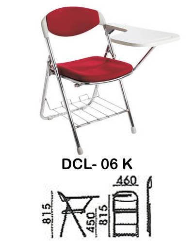 kursi-utility-indachi-dcl-06-k