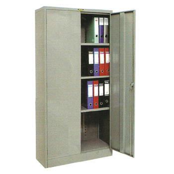 lemari-arsip-2-pintu-brother-b-204