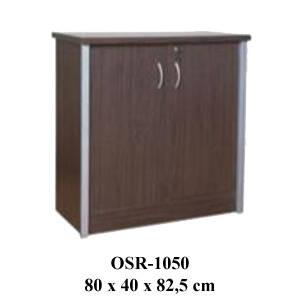 lemari-arsip-pendek-pintu-ayun-osr-1050