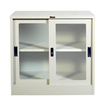 lemari-arsip-pintu-sliding-kaca-lion-l.31k