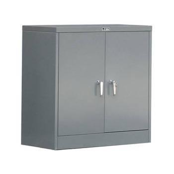 lemari-arsip-pintu-swing-alba-sc-202