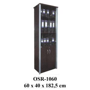 lemari-arsip-tinggi-osr-1060