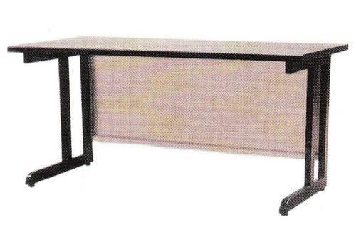 meeting-table-alba-500x340