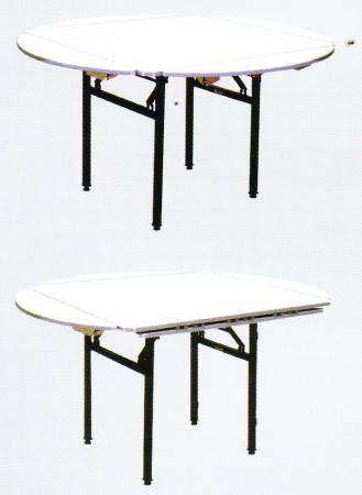 meja-futura-folding-table-mj-ftr-146-148-329x450